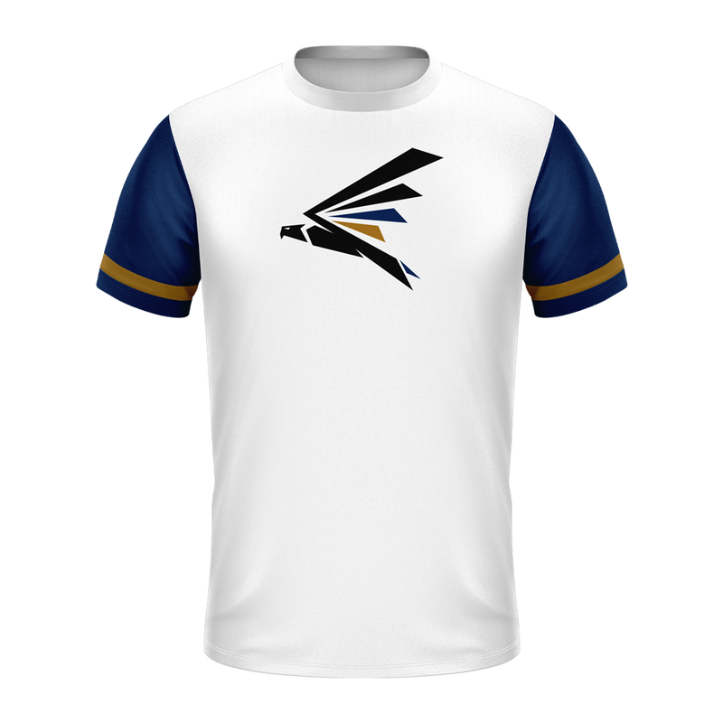 Eagle Esports Performance Shirt