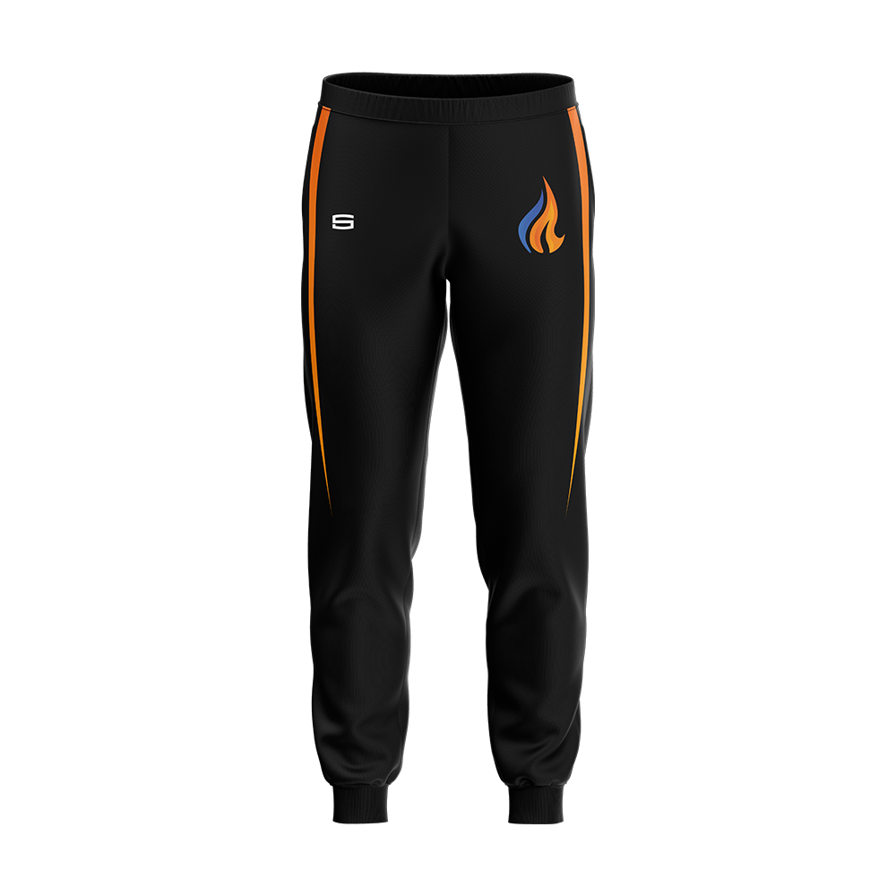 Wildfire Gaming  Joggers
