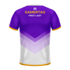 EMPIRE Gaming Pro Jersey