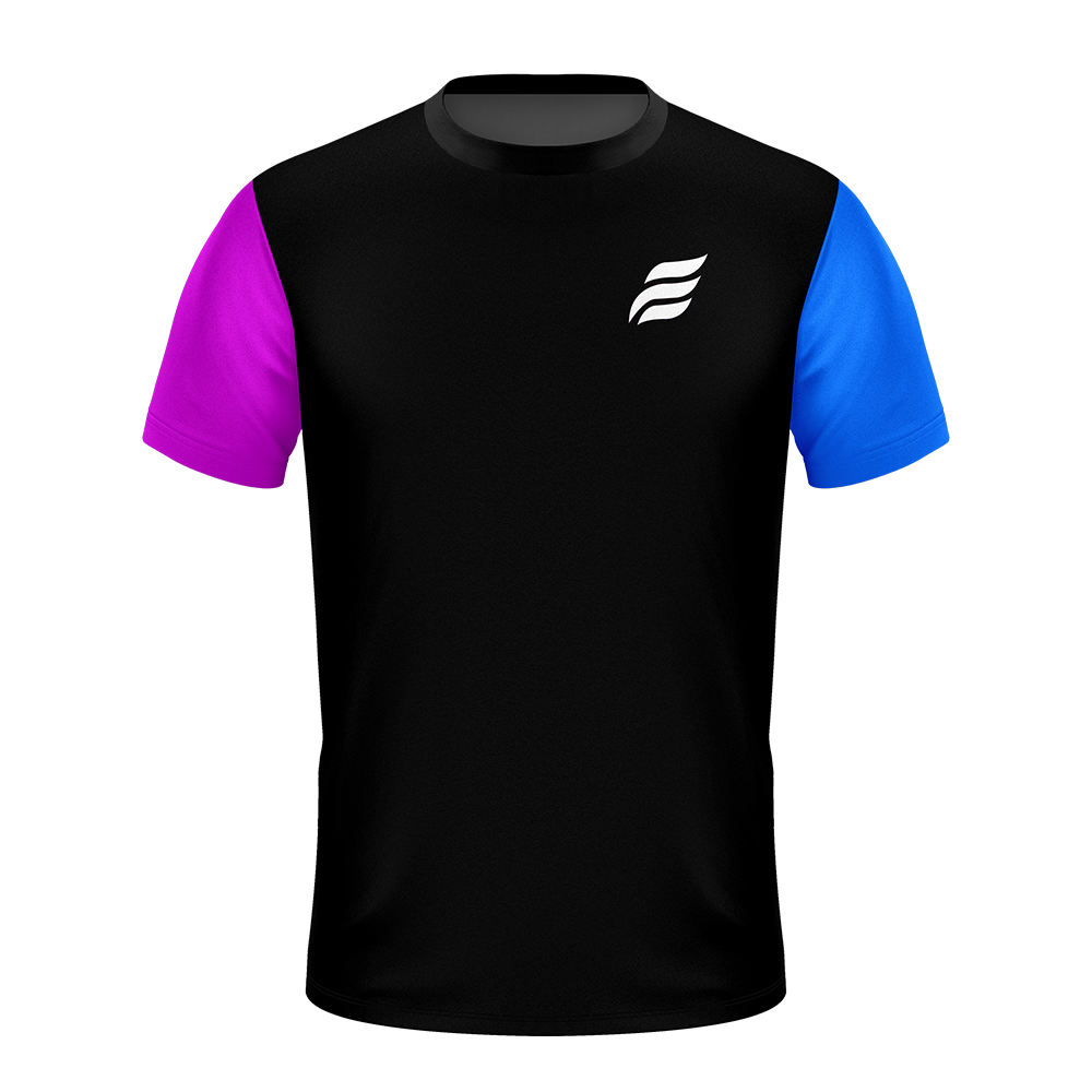 Evols Performance Shirt