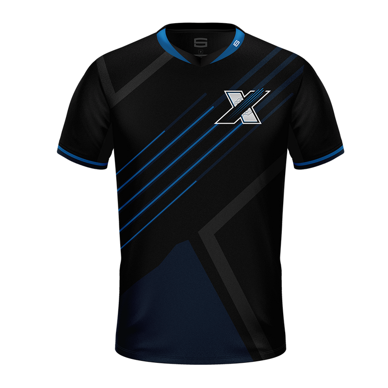 Excelerate Gaming Pro Jersey