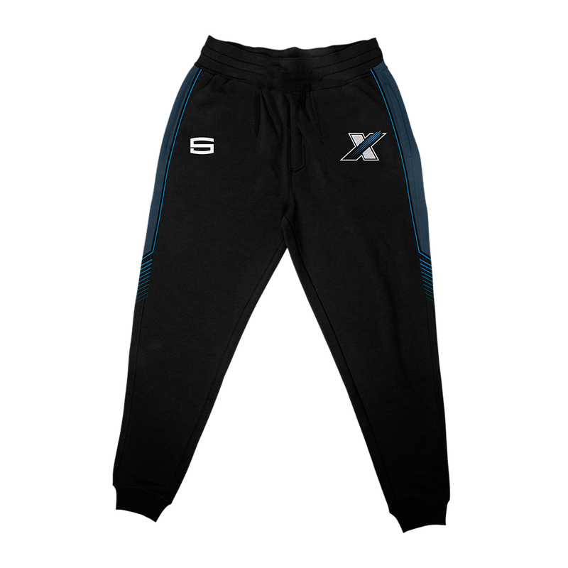 Excelerate Gaming Joggers