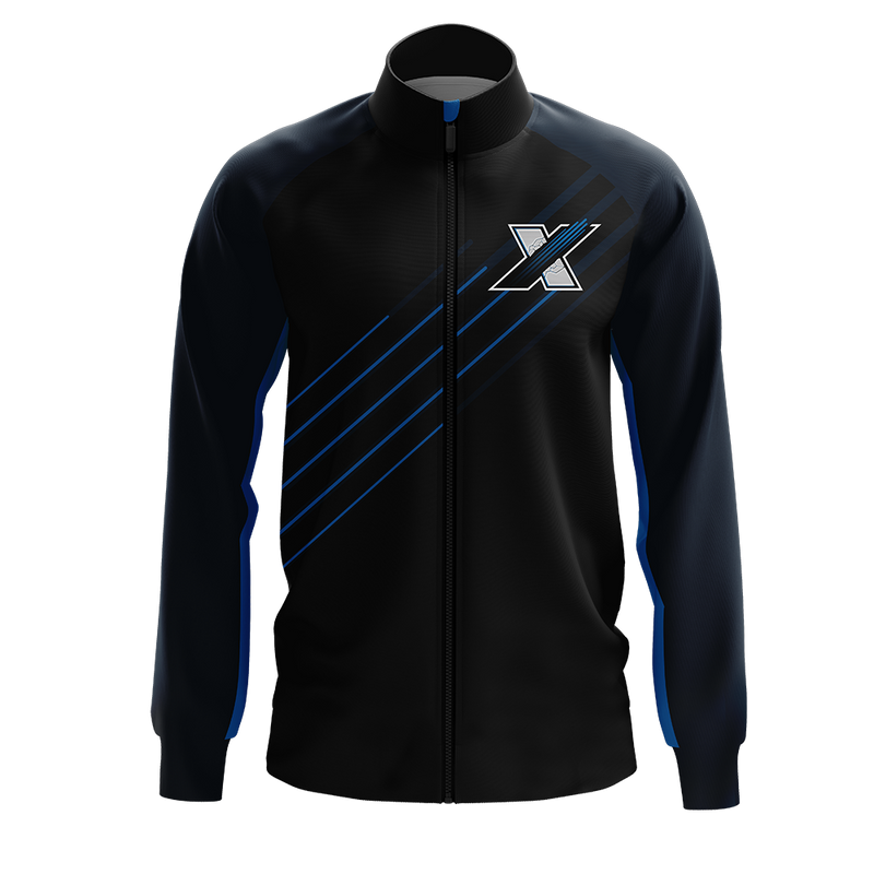 Excelerate Gaming Pro Jacket