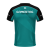 Exertion 2020 Pro Jersey