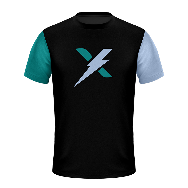 Exertion Performance Shirt