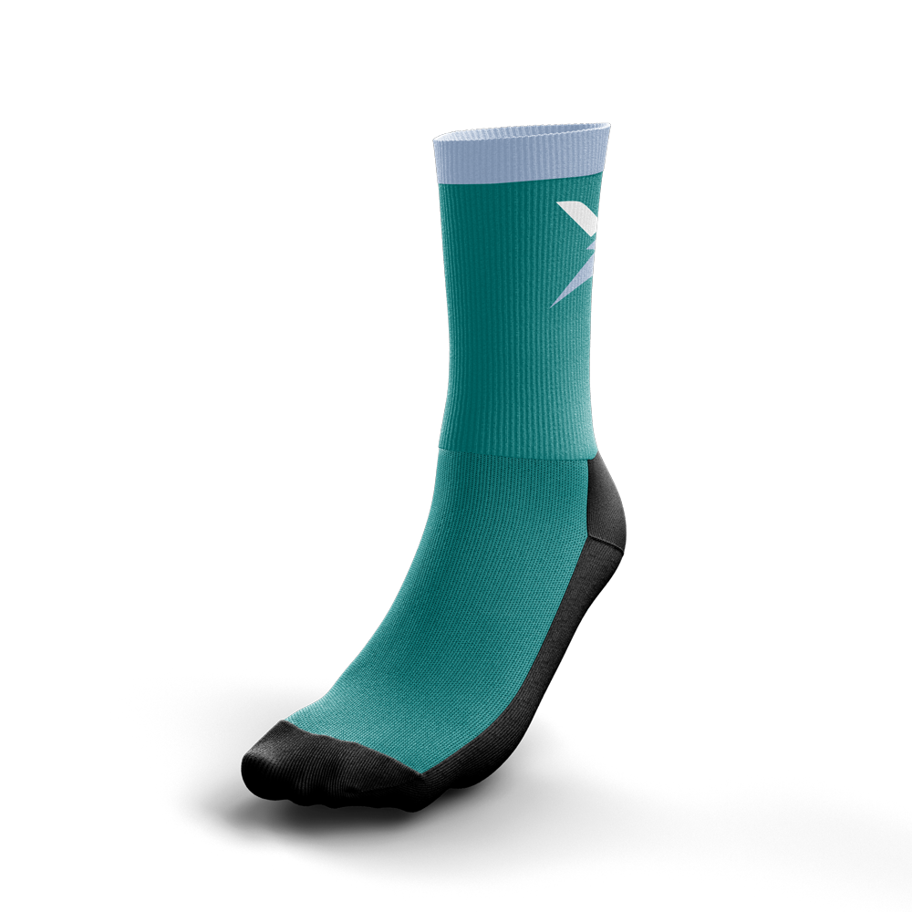 Exertion Socks