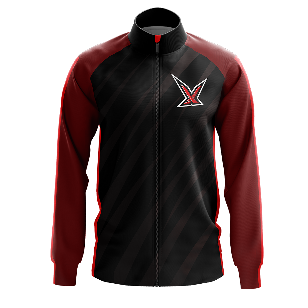 Extinct Pro Jacket