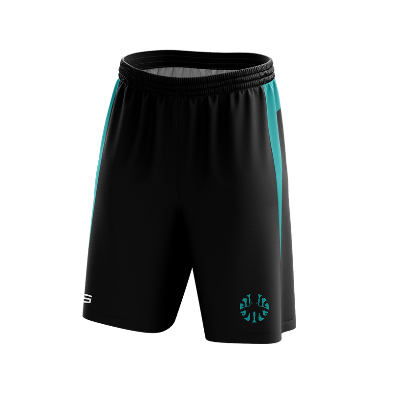 Fathom Gaming Shorts