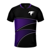 The Flock Pro Jersey