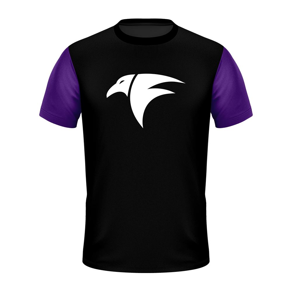 The Flock Performance Shirt