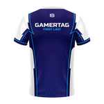 GGLeagues Pro Jersey