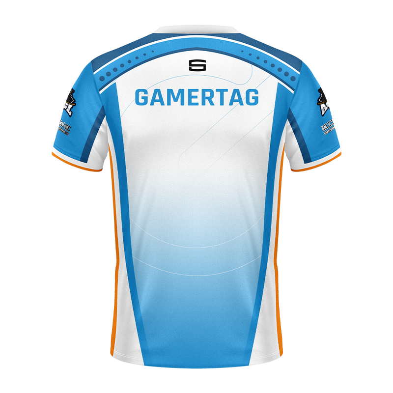 Alliance Gaming League Pro Jersey