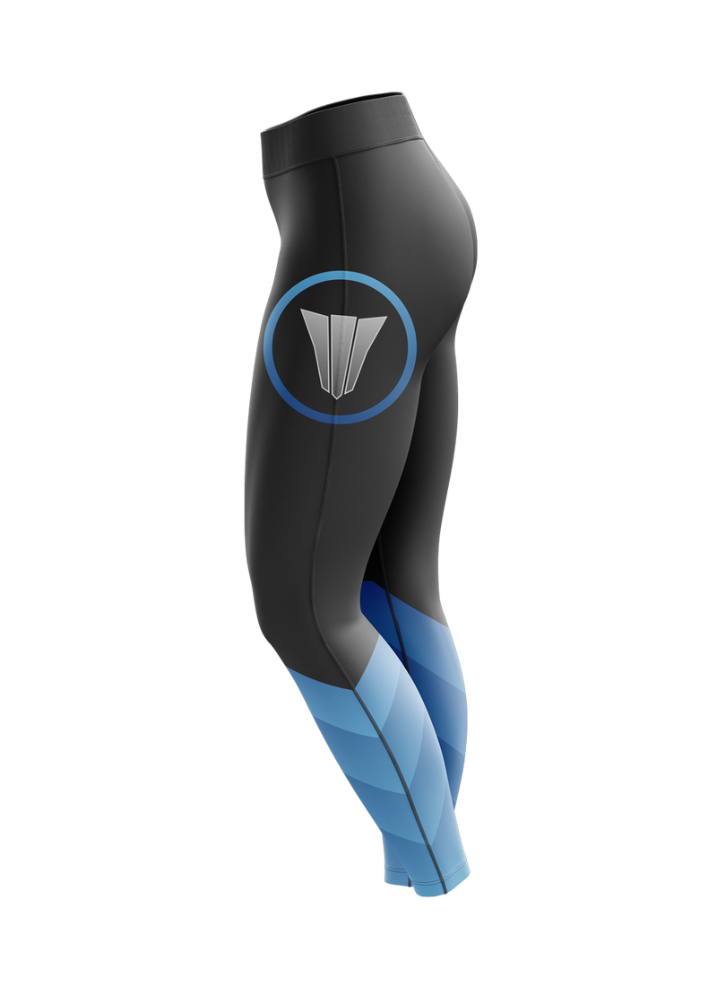 Gosu Crew 2.0 Leggings