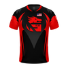 Grim Reapers Pro Jersey