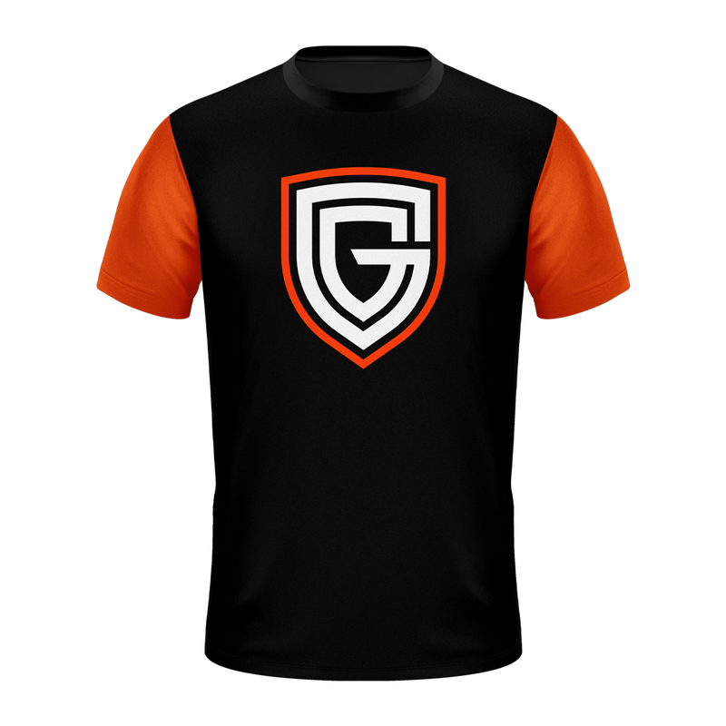 Guardian Gaming Performance Shirt