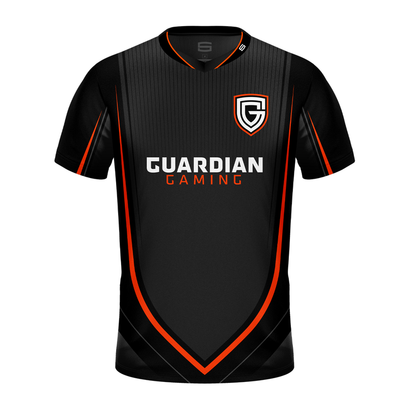 Guardian Gaming Pro Jersey