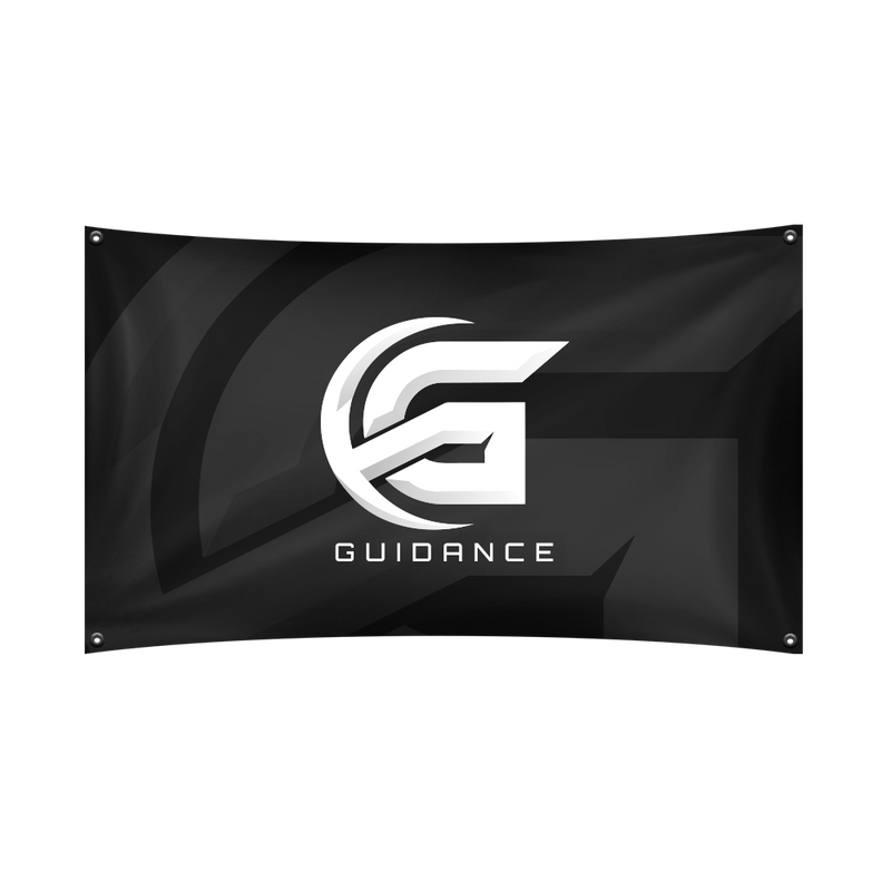 Guidance Flag