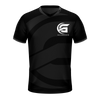 Guidance Blackout Pro Jersey