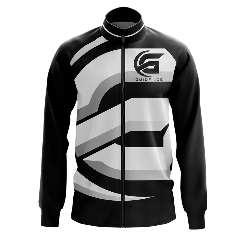 Guidance Pro Jacket