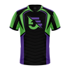 Guilty Esports Pro Jersey