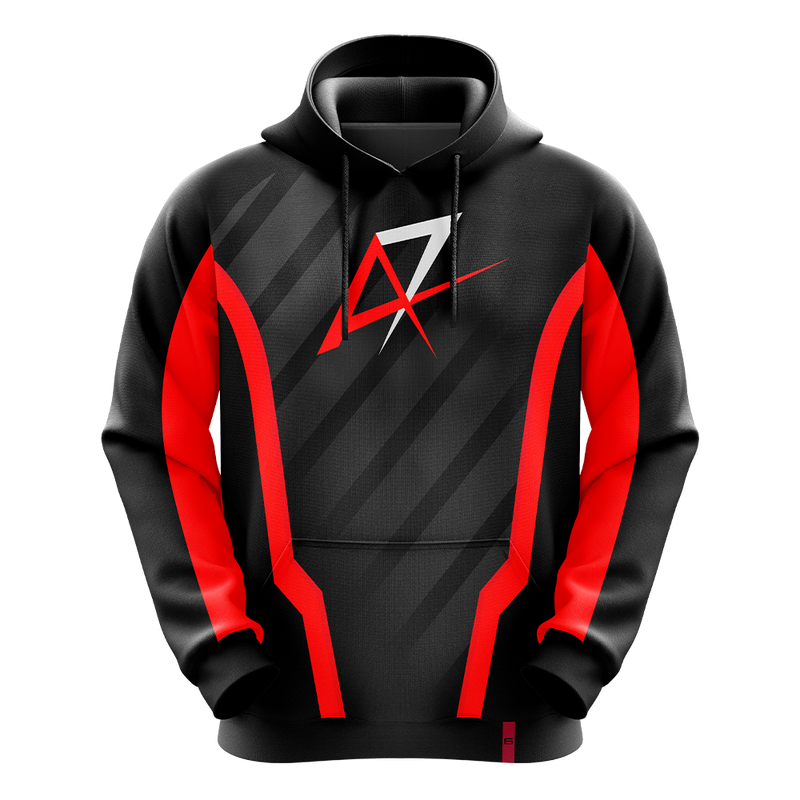 A7 Pro Hoodie