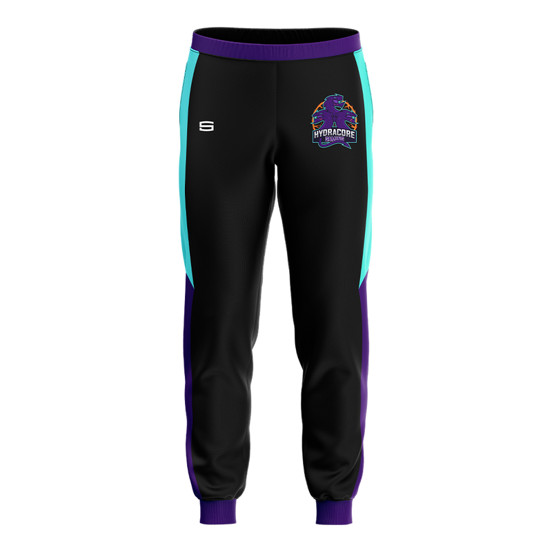 HydraCore Gaming Joggers