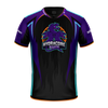 HydraCore Gaming Pro Jersey