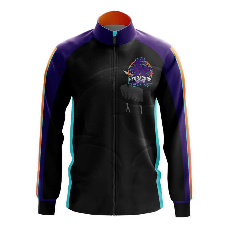 HydraCore Gaming Pro Jacket