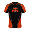 Indy Gaming League Pro Jersey