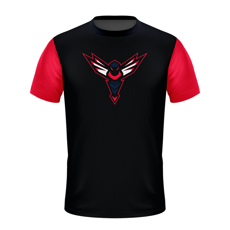 Illuminate 2020 Performance Shirt