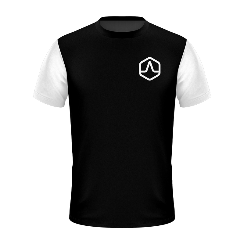 IMPULSE Performance Shirt
