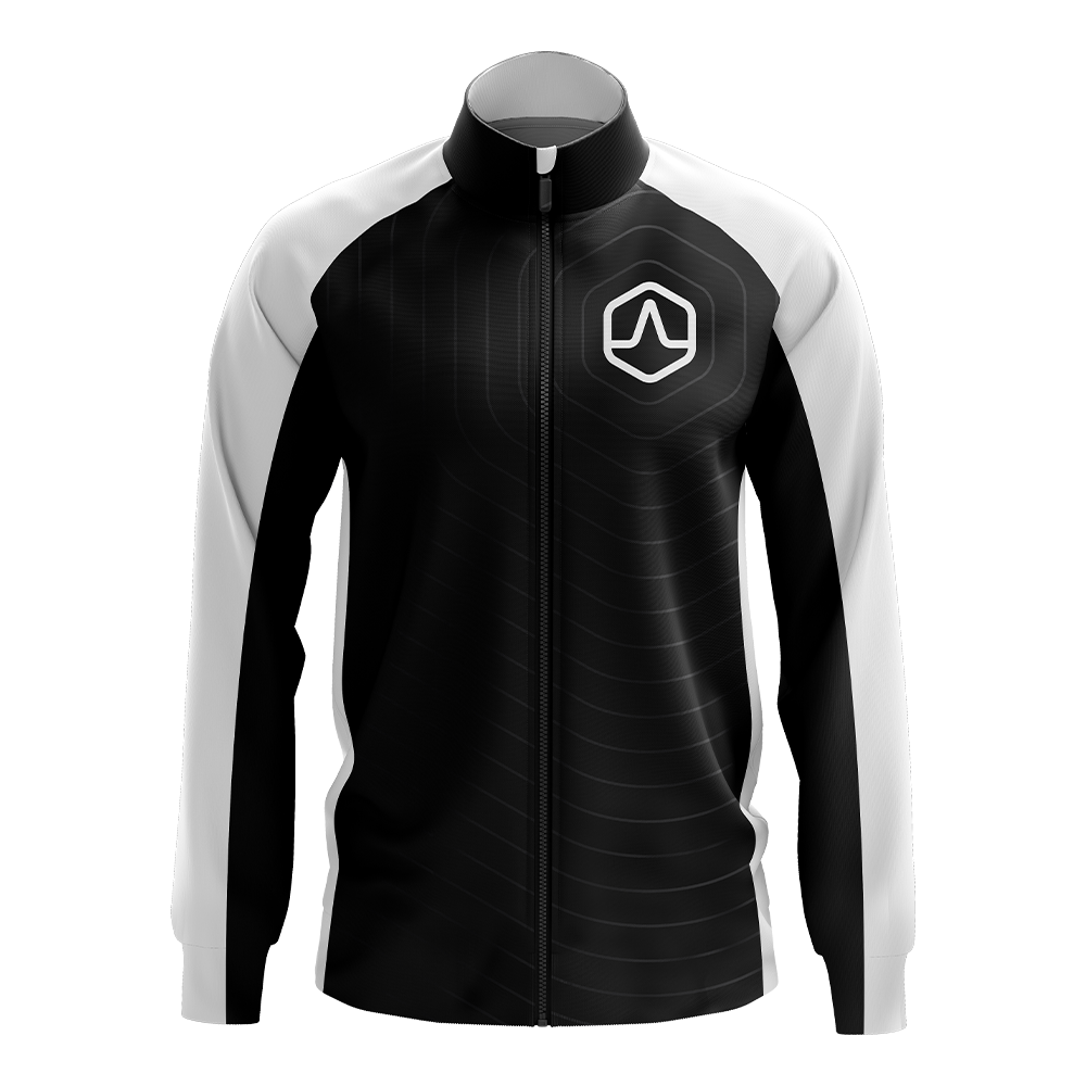 IMPULSE Pro Jacket