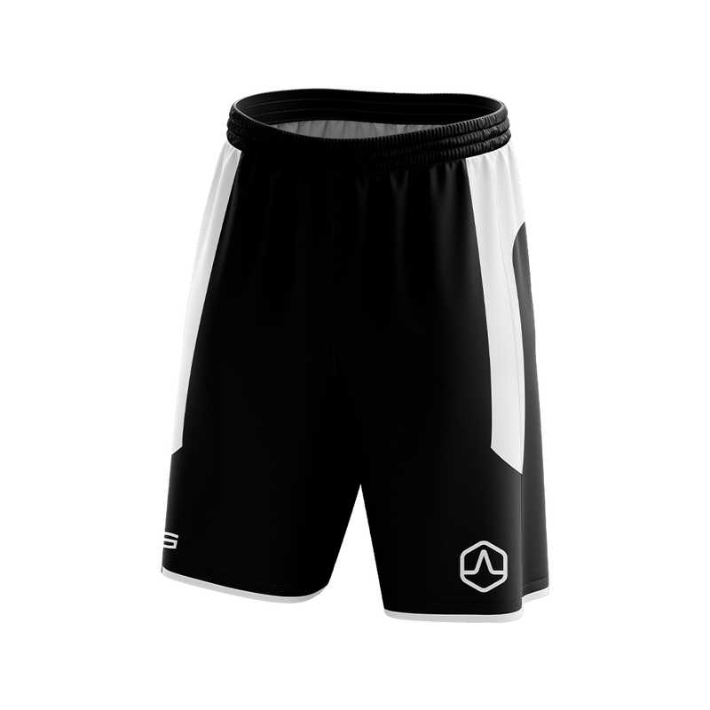 IMPULSE Shorts