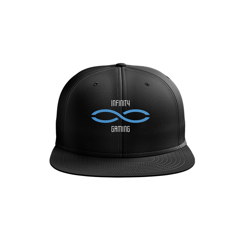 Infinity Gaming Hat