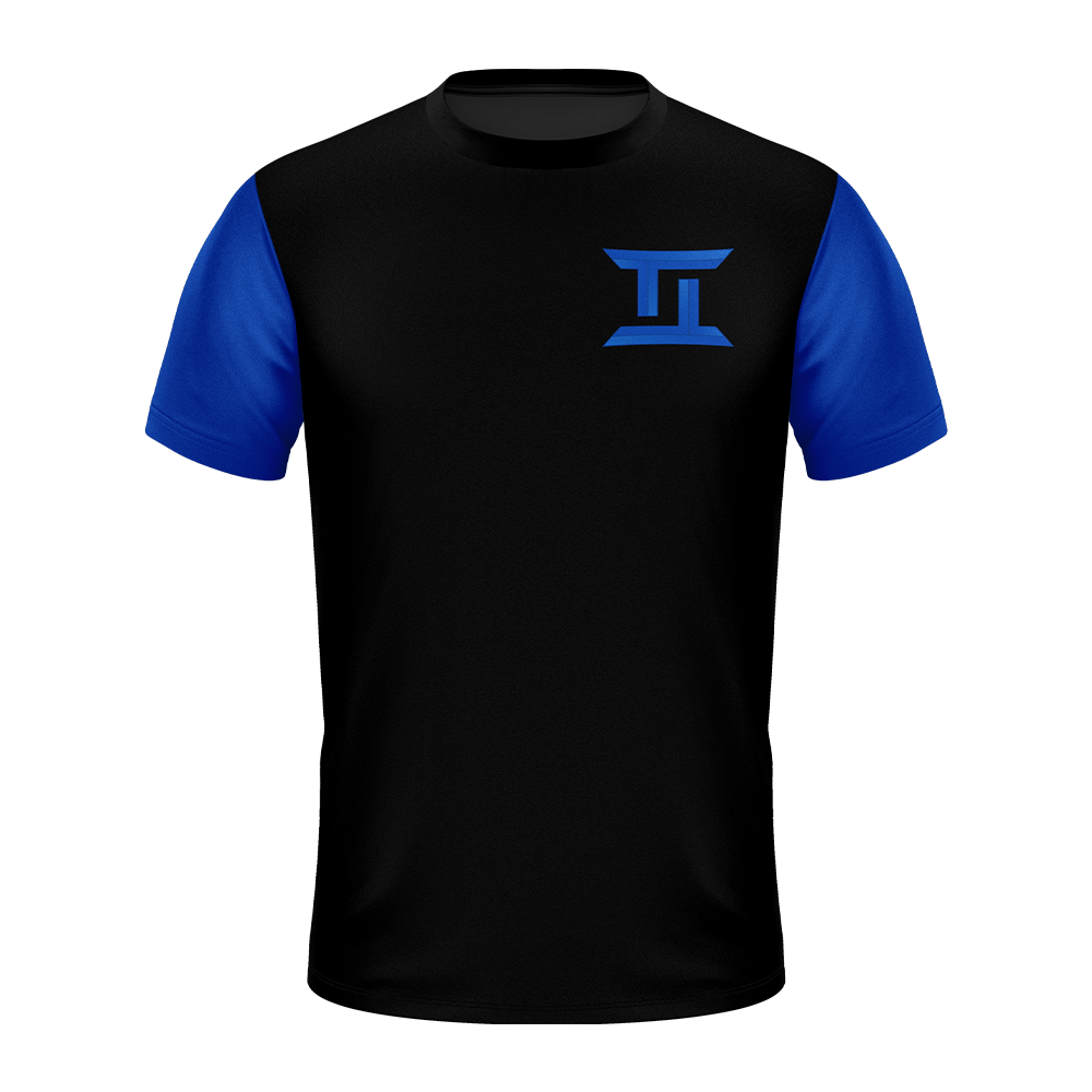 Insite Performance Shirt