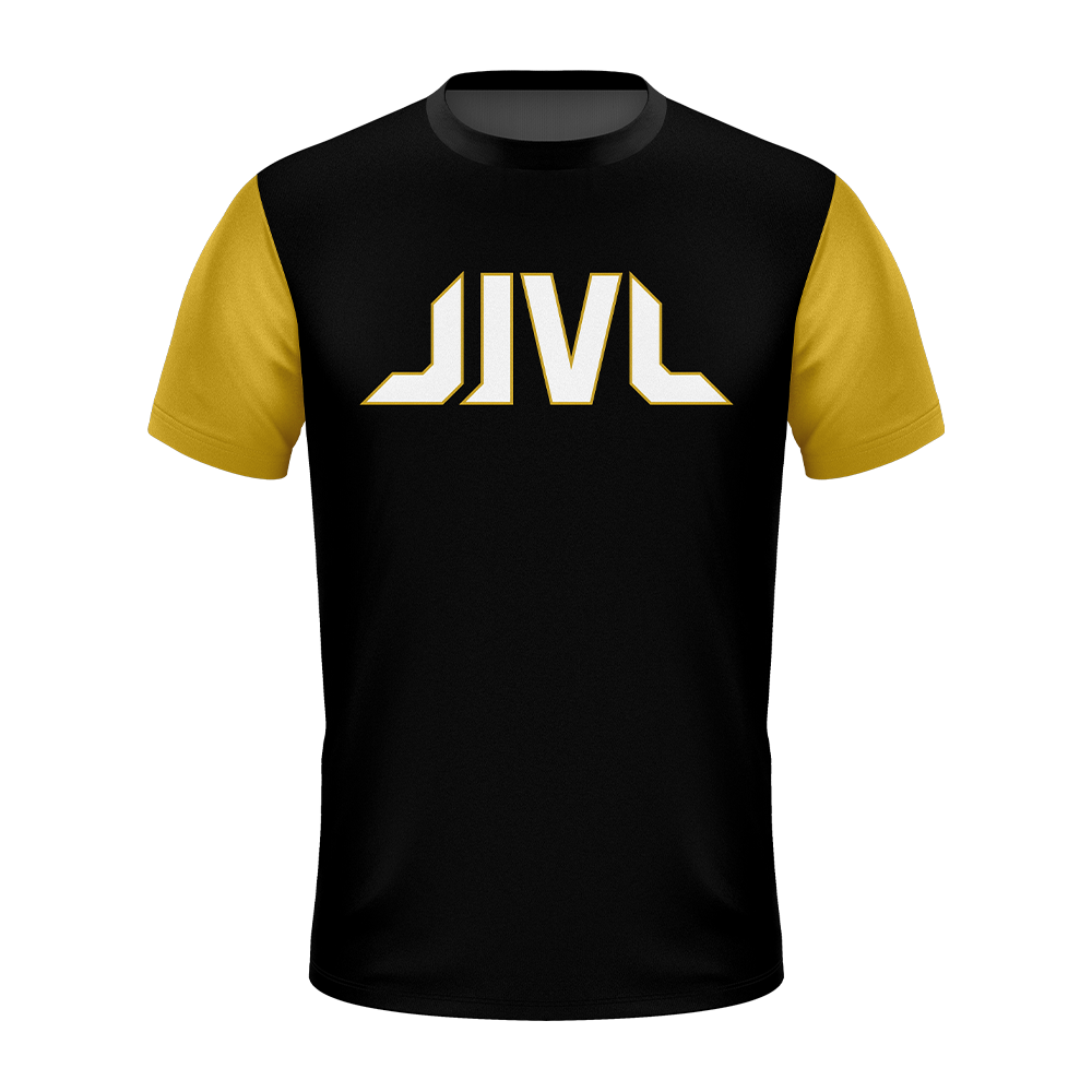 J4L Performance Shirt