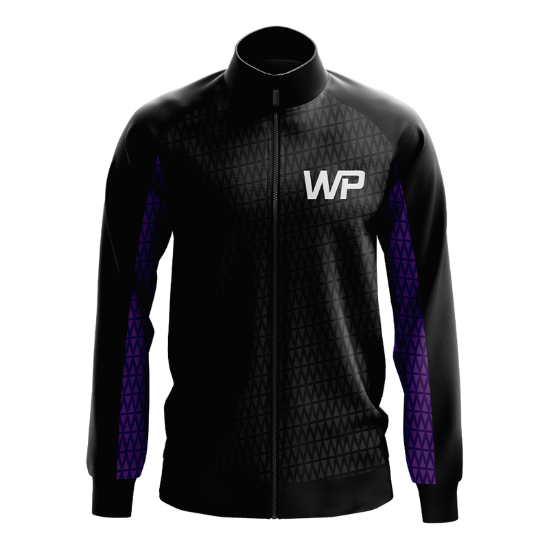 Wasted Potential Pro Jacket
