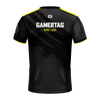 Daddy Squad Pro Jersey