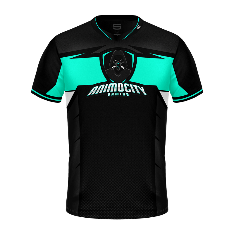 Animocity Gaming Pro Jersey