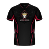 Aces & Kings Pro Jersey