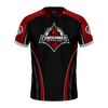 Condemned Pro Jersey