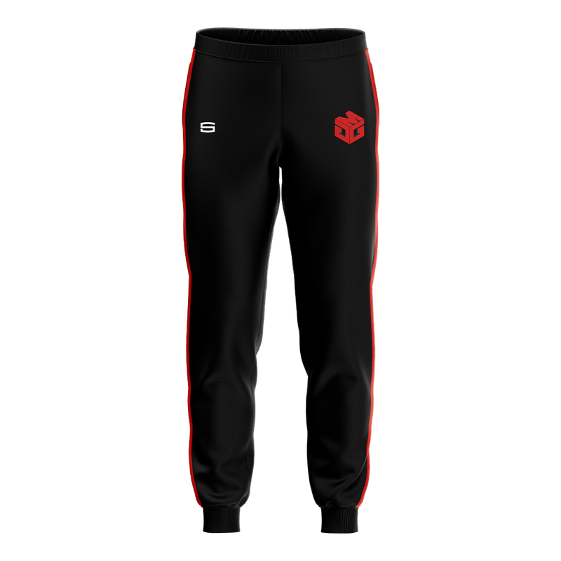 Grudge Match Gaming Joggers