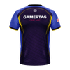 Khaotic Gaming Pro Jersey