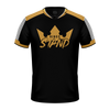 CCL Kings Stand Pro Jersey