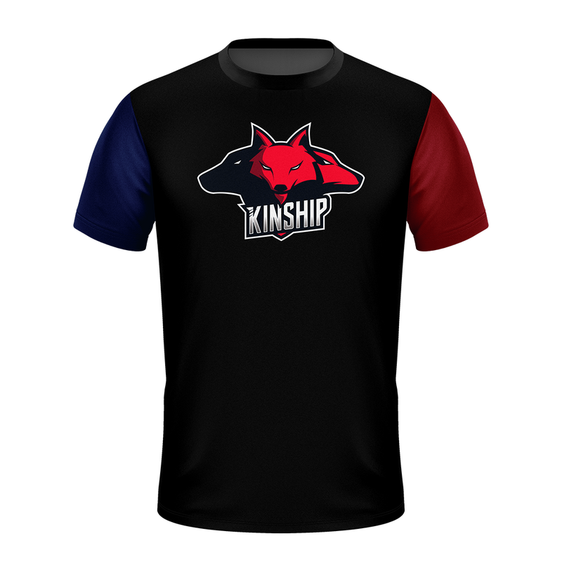 Kinship Performance Shirt