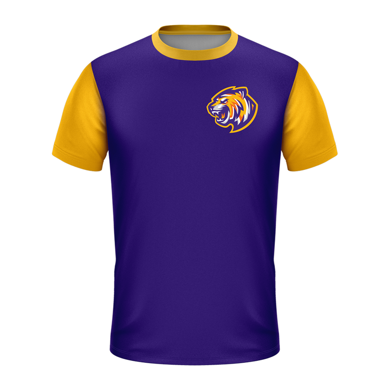 Esports LSU Performance Shirt