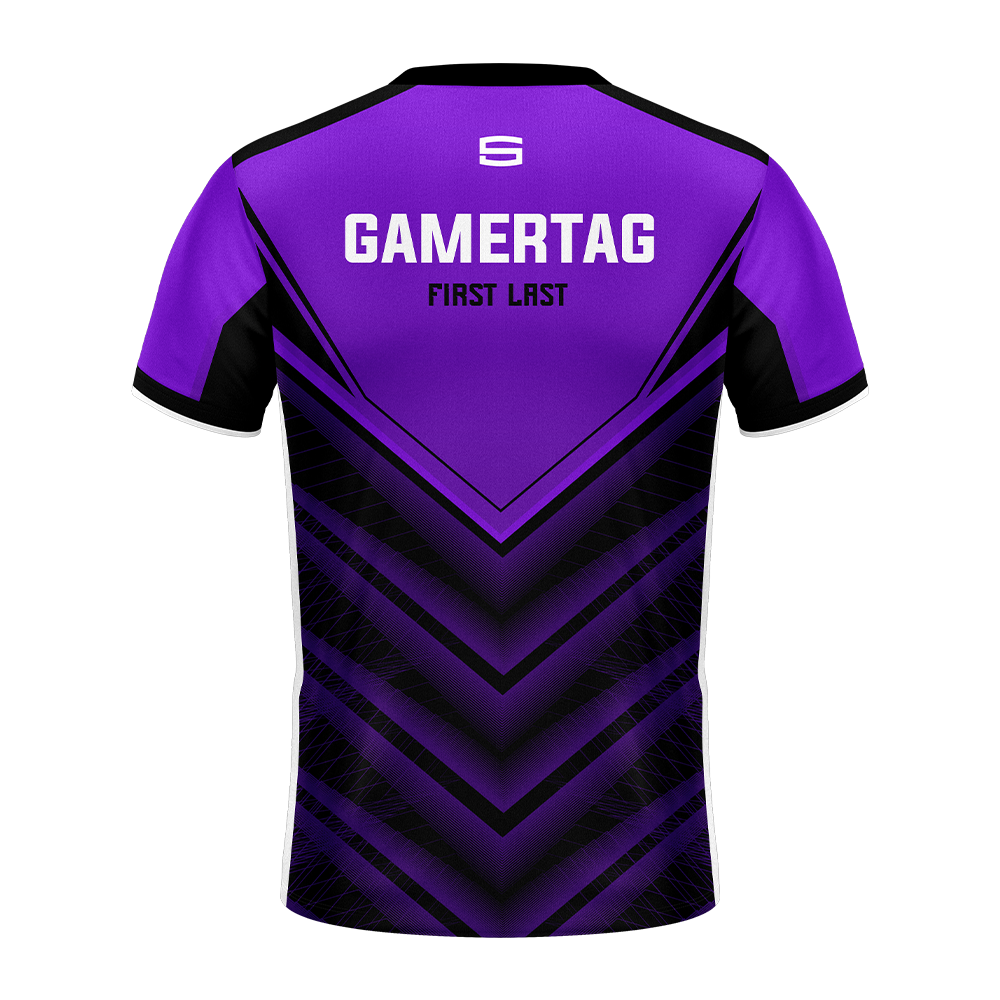 Menaces2Society Alternate Pro Jersey