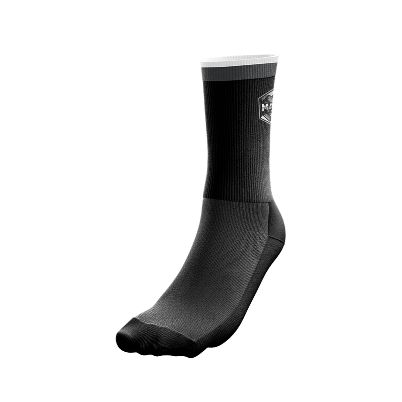 Massif Gaming Socks
