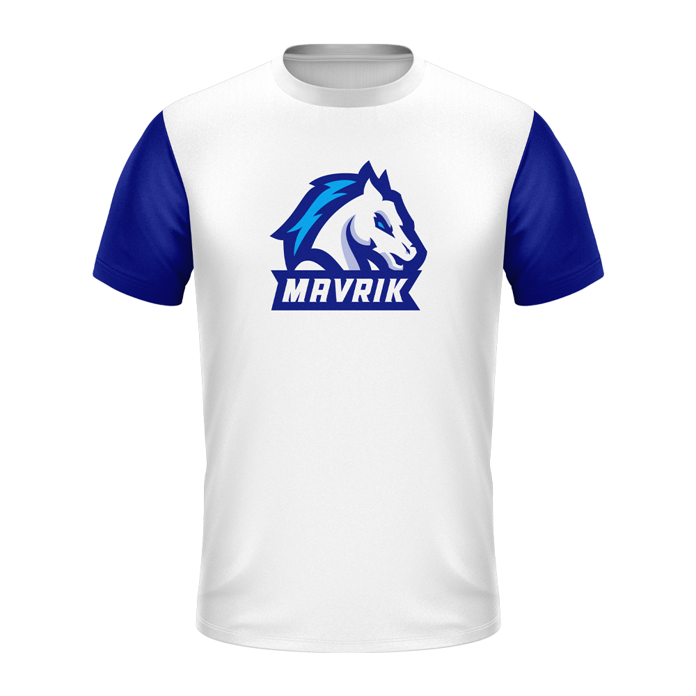 Mavrik Performance Shirt