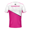 Mirage Alliance Pro Jersey
